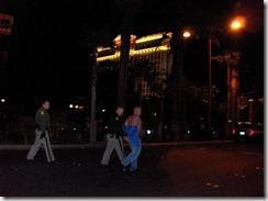 2005-12 (Dec)-07