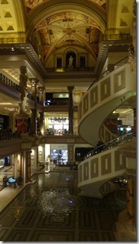 Las Vegas 011